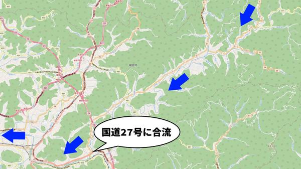 福井県道京都府道1号地図_2矢印入り