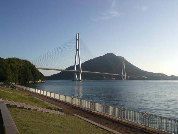 多々羅大橋03