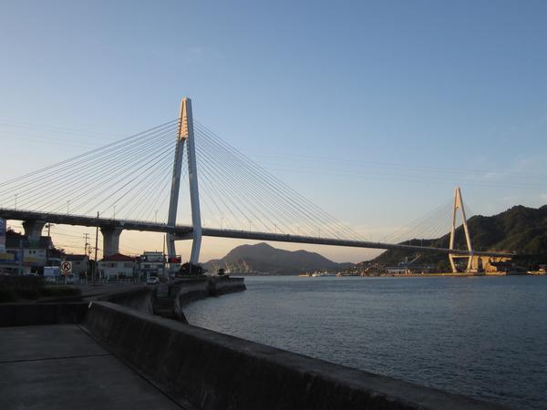生口橋02