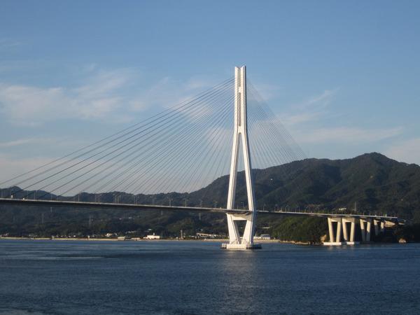 多々羅大橋01