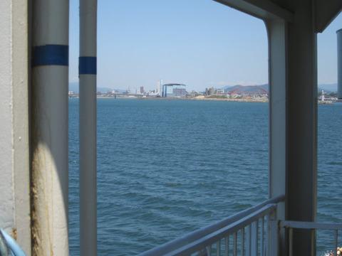 和歌山港2