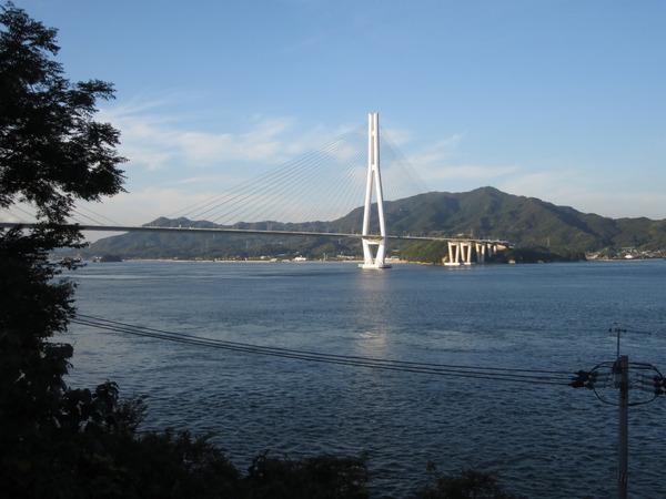 多々羅大橋02